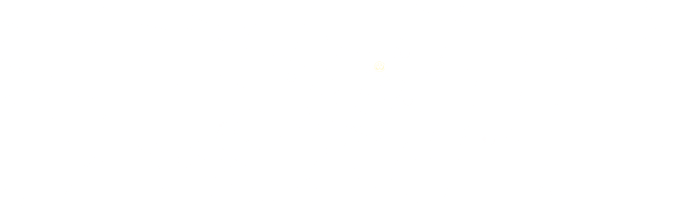 Map of the Location of Writer's Irish Pub in Göppingen